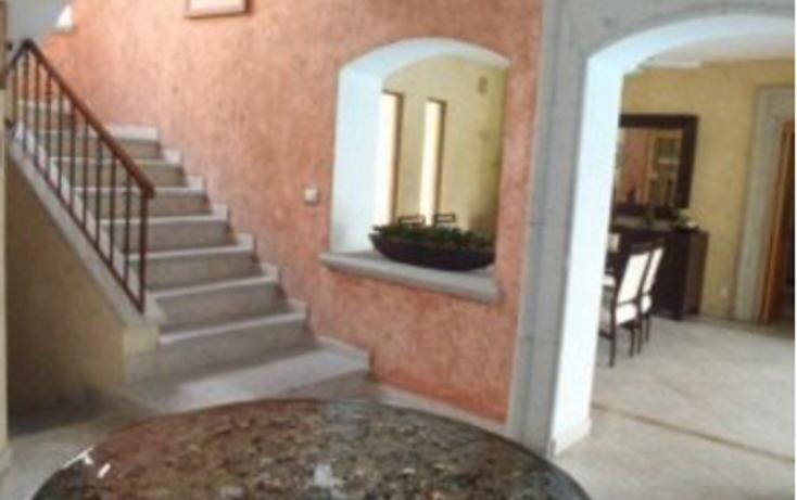 Foto de casa en venta en  , club de golf, cuernavaca, morelos, 1748912 No. 05