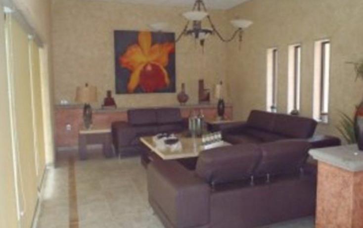 Foto de casa en venta en  , club de golf, cuernavaca, morelos, 1748912 No. 09