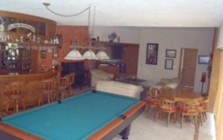 Foto de casa en venta en  , club de golf, cuernavaca, morelos, 1748912 No. 10