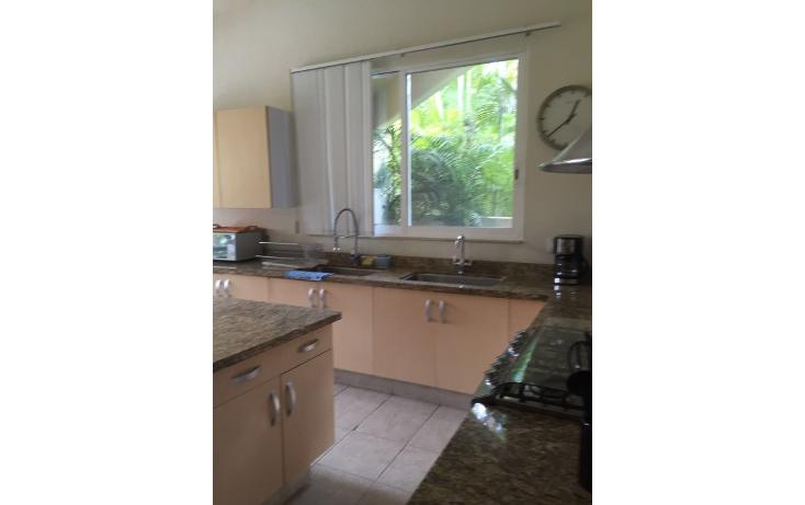 Foto de casa en venta en  , club de golf, cuernavaca, morelos, 1750858 No. 11