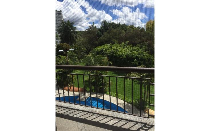 Foto de casa en venta en  , club de golf, cuernavaca, morelos, 1750858 No. 14
