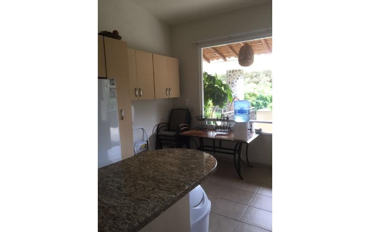 Foto de casa en venta en  , club de golf, cuernavaca, morelos, 1750858 No. 17