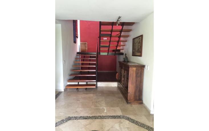 Foto de casa en venta en  , club de golf, cuernavaca, morelos, 1750858 No. 18