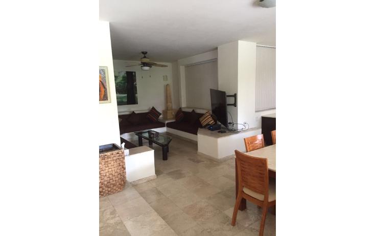 Foto de casa en venta en  , club de golf, cuernavaca, morelos, 1750858 No. 19