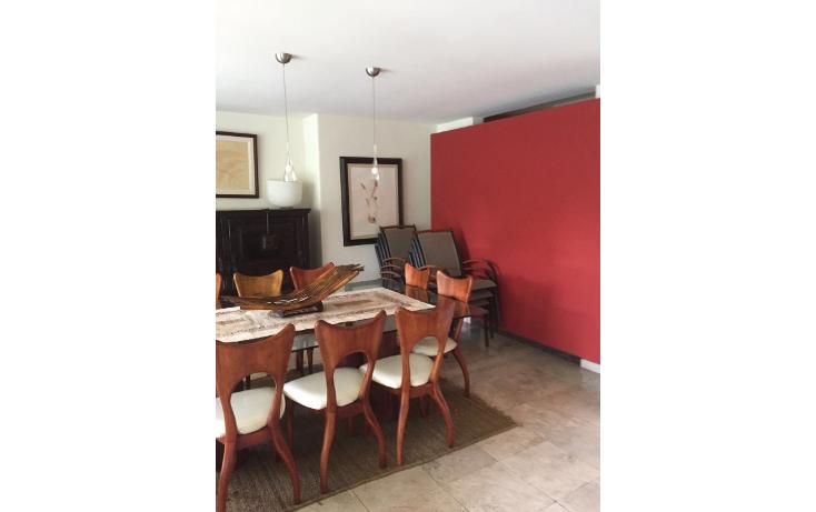 Foto de casa en venta en  , club de golf, cuernavaca, morelos, 1750858 No. 20
