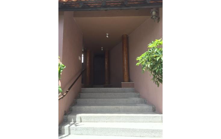 Foto de casa en venta en  , club de golf, cuernavaca, morelos, 1750858 No. 24