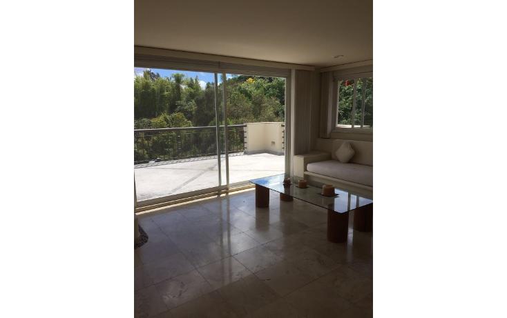 Foto de casa en venta en  , club de golf, cuernavaca, morelos, 1750858 No. 25
