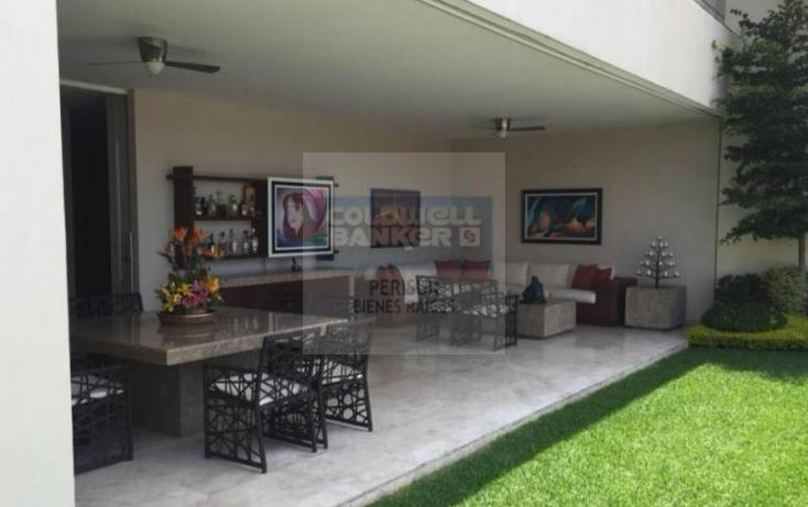 Foto de casa en venta en  , club de golf, cuernavaca, morelos, 1843364 No. 02