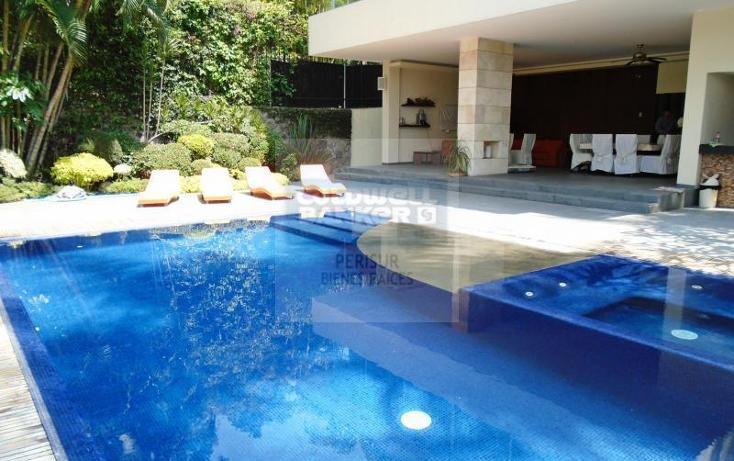 Foto de casa en venta en  , club de golf, cuernavaca, morelos, 1843372 No. 01