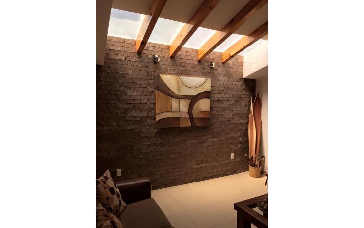 Foto de casa en venta en  , club de golf, cuernavaca, morelos, 1979062 No. 11