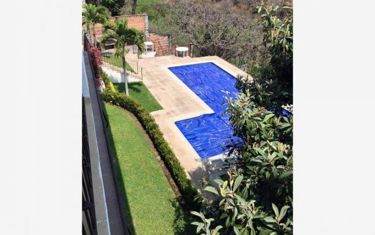 Foto de casa en venta en , club de golf, cuernavaca, morelos, 2006694 no 02