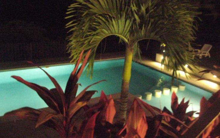Foto de casa en venta en , club de golf, cuernavaca, morelos, 2006694 no 05