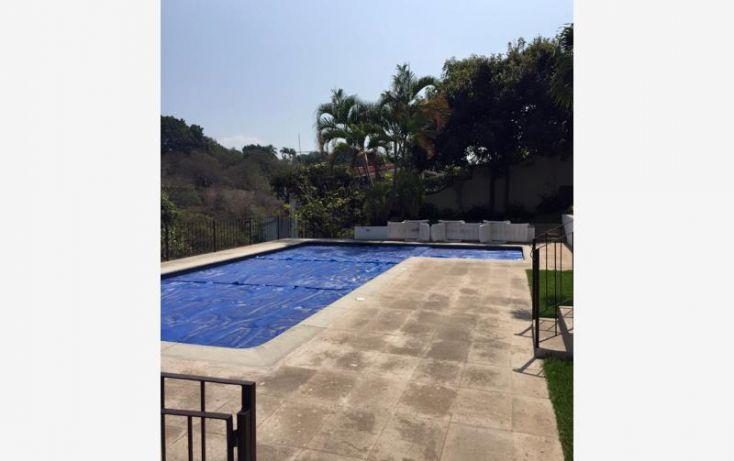 Foto de casa en venta en , club de golf, cuernavaca, morelos, 2006694 no 06