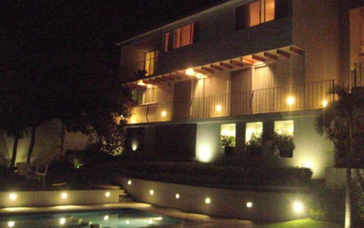 Foto de casa en venta en , club de golf, cuernavaca, morelos, 2006694 no 09