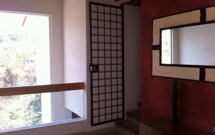 Foto de casa en venta en , club de golf, cuernavaca, morelos, 2006694 no 10