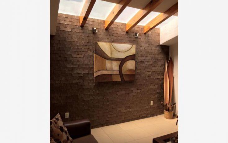 Foto de casa en venta en , club de golf, cuernavaca, morelos, 2006694 no 11