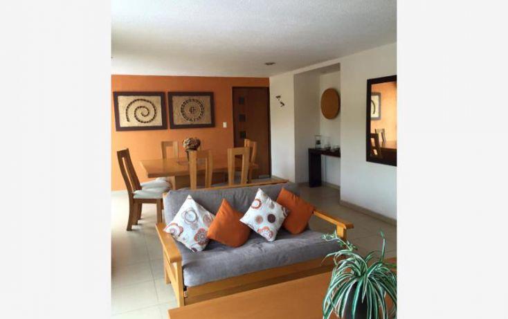 Foto de casa en venta en , club de golf, cuernavaca, morelos, 2006694 no 12