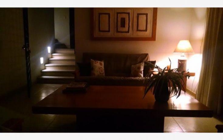 Foto de casa en venta en , club de golf, cuernavaca, morelos, 2006694 no 15