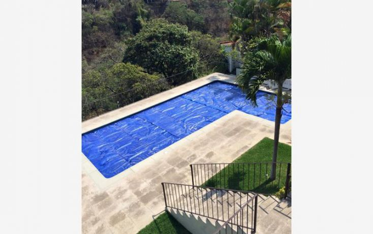 Foto de casa en venta en , club de golf, cuernavaca, morelos, 2006694 no 23