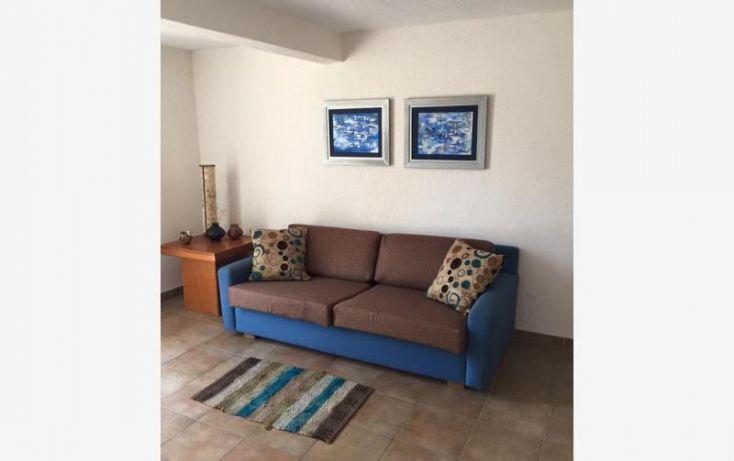 Foto de casa en venta en , club de golf, cuernavaca, morelos, 2006694 no 25