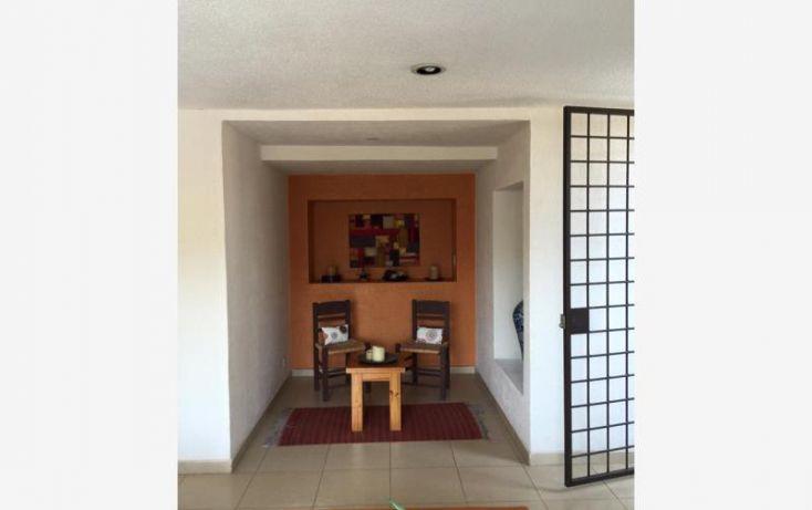 Foto de casa en venta en , club de golf, cuernavaca, morelos, 2006694 no 27