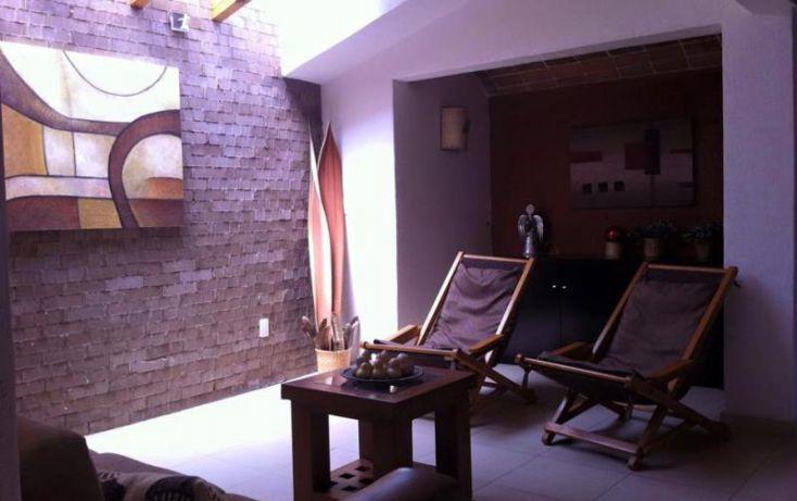 Foto de casa en venta en , club de golf, cuernavaca, morelos, 2006694 no 28