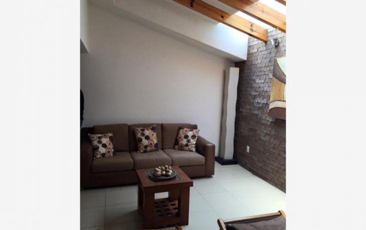 Foto de casa en venta en , club de golf, cuernavaca, morelos, 2006694 no 31