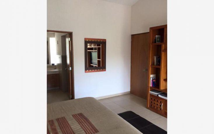 Foto de casa en venta en , club de golf, cuernavaca, morelos, 2006694 no 32