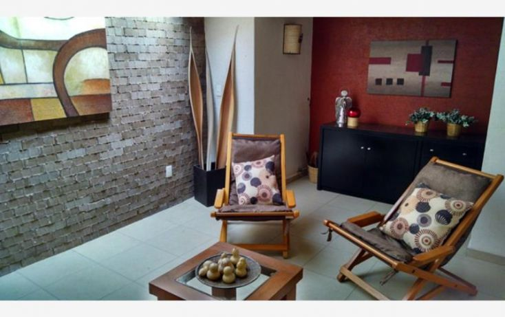 Foto de casa en venta en , club de golf, cuernavaca, morelos, 2006694 no 33