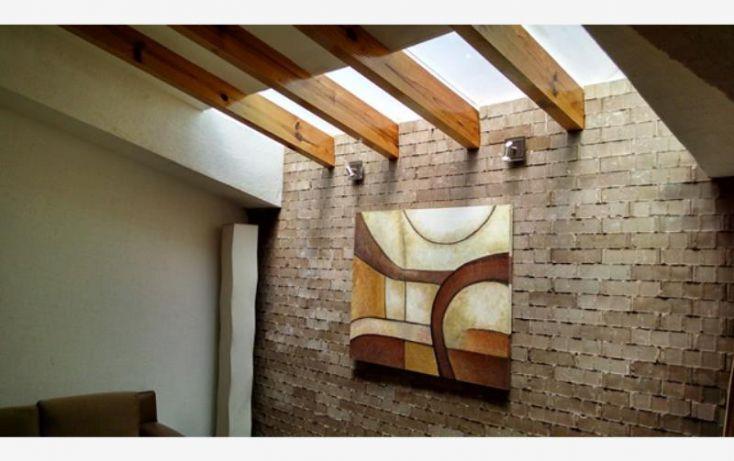 Foto de casa en venta en , club de golf, cuernavaca, morelos, 2006694 no 34