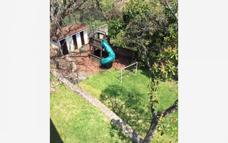 Foto de casa en venta en , club de golf, cuernavaca, morelos, 2006694 no 37