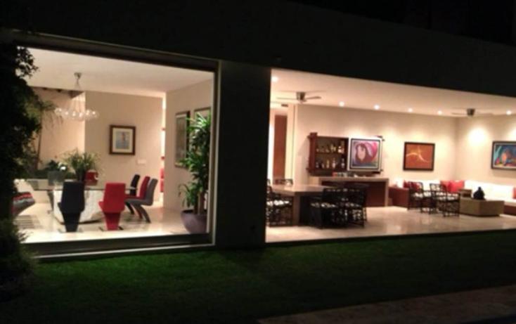 Foto de casa en venta en  , club de golf, cuernavaca, morelos, 2010494 No. 10