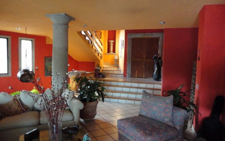 Foto de casa en venta en  , club de golf, cuernavaca, morelos, 2010682 No. 06