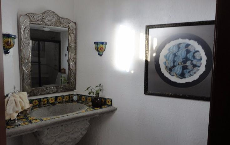 Foto de casa en venta en  , club de golf, cuernavaca, morelos, 2010682 No. 08