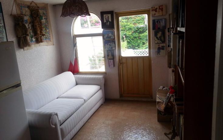 Foto de casa en venta en  , club de golf, cuernavaca, morelos, 2010750 No. 04