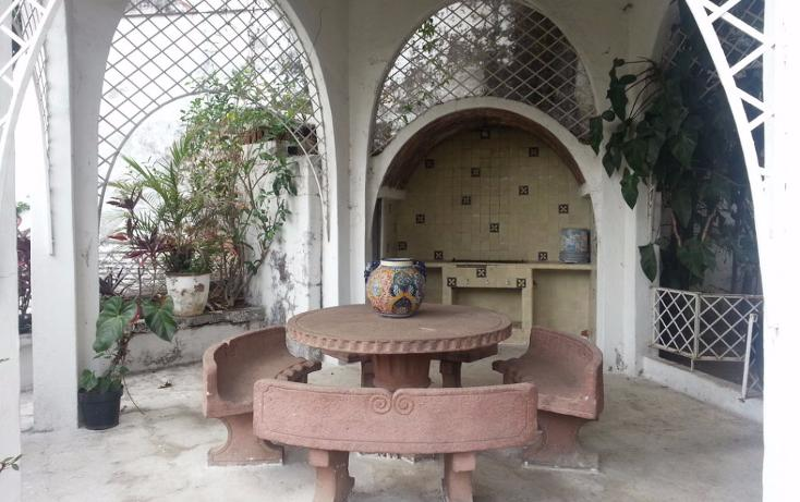 Foto de casa en venta en  , club de golf, cuernavaca, morelos, 2010750 No. 05