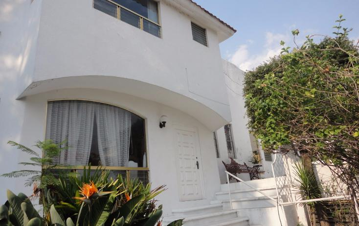Foto de casa en venta en  , club de golf, cuernavaca, morelos, 2010750 No. 08