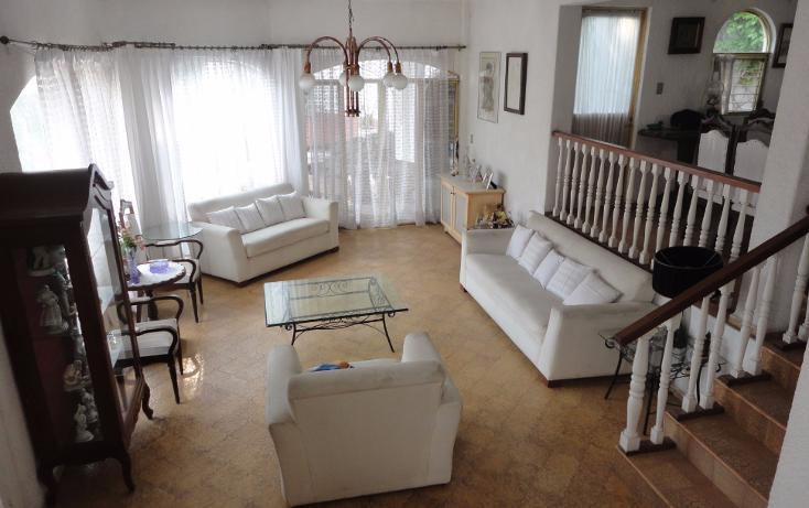 Foto de casa en venta en  , club de golf, cuernavaca, morelos, 2010750 No. 11