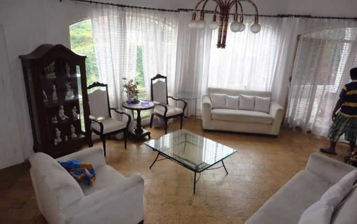Foto de casa en venta en  , club de golf, cuernavaca, morelos, 2010750 No. 12