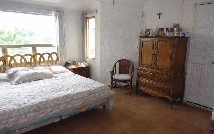 Foto de casa en venta en  , club de golf, cuernavaca, morelos, 2010750 No. 13