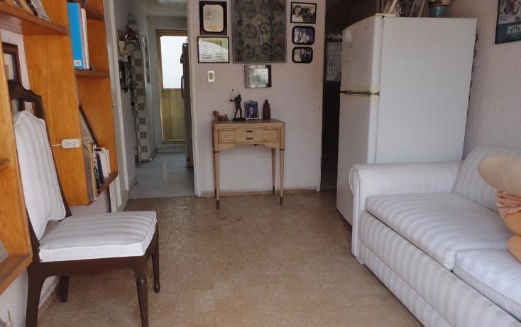 Foto de casa en venta en  , club de golf, cuernavaca, morelos, 2010750 No. 15