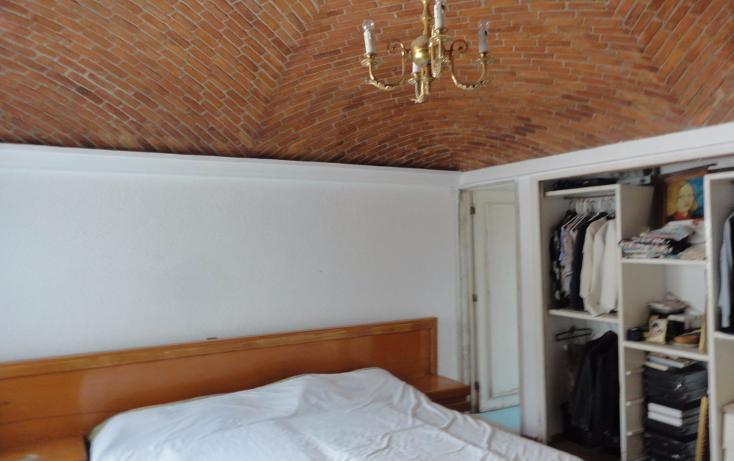 Foto de casa en venta en  , club de golf, cuernavaca, morelos, 2010750 No. 16
