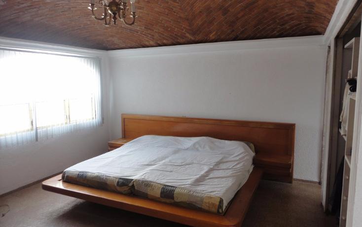 Foto de casa en venta en  , club de golf, cuernavaca, morelos, 2010750 No. 18