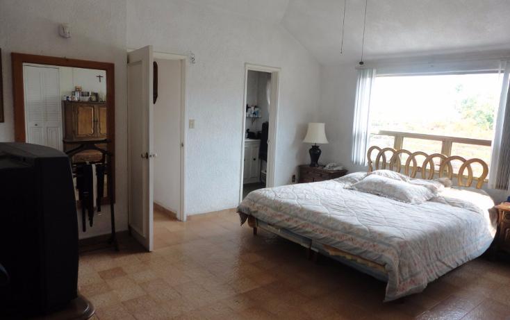 Foto de casa en venta en  , club de golf, cuernavaca, morelos, 2010750 No. 19
