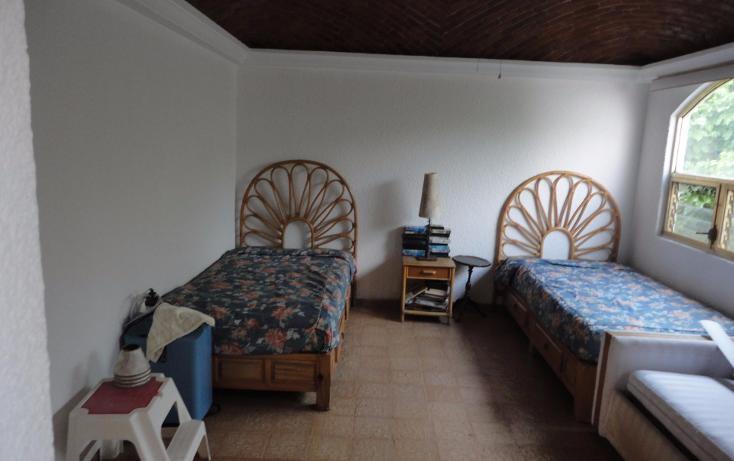 Foto de casa en venta en  , club de golf, cuernavaca, morelos, 2010750 No. 20