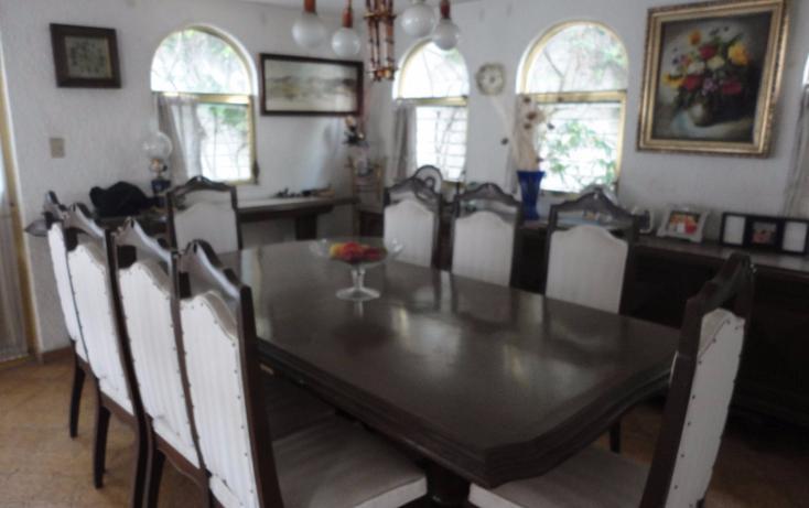 Foto de casa en venta en  , club de golf, cuernavaca, morelos, 2010750 No. 21