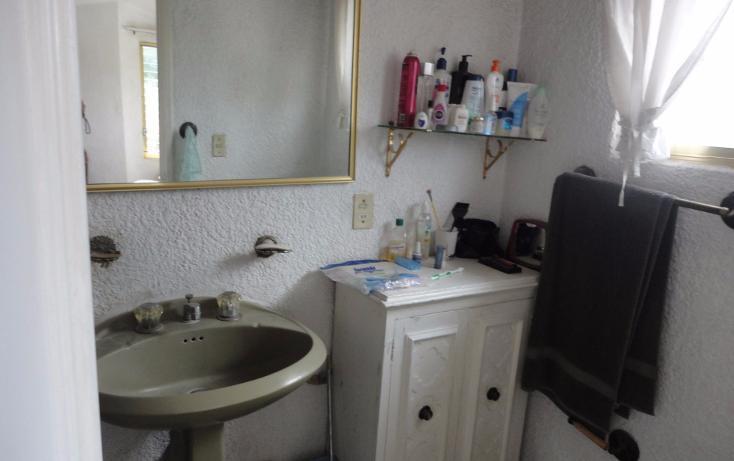 Foto de casa en venta en  , club de golf, cuernavaca, morelos, 2010750 No. 23
