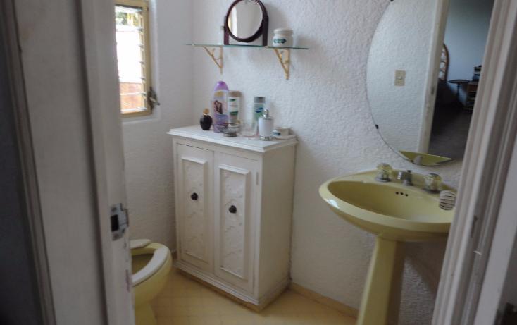 Foto de casa en venta en  , club de golf, cuernavaca, morelos, 2010750 No. 24
