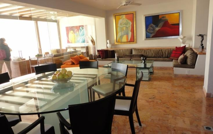 Foto de departamento en venta en  , club de golf, cuernavaca, morelos, 2010996 No. 01