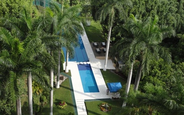 Foto de departamento en venta en  , club de golf, cuernavaca, morelos, 2010996 No. 03